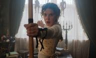 Enola Holmes: Mladší sestra legendárního detektiva se představuje v první upoutávce | Fandíme filmu