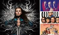 Přehled nejzajímavějších seriálů, které startují v červenci | Fandíme filmu