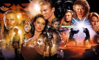 Star Wars: Režisér Rian Johnson brání prequelovou trilogii | Fandíme filmu