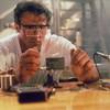 Největší propadáky v kariéře Sylvestera Stallona | Fandíme filmu