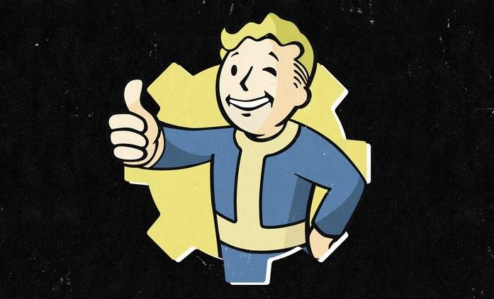 Fallout: Amazon natočí seriál podle populární videoherní série   Fandíme seriálům