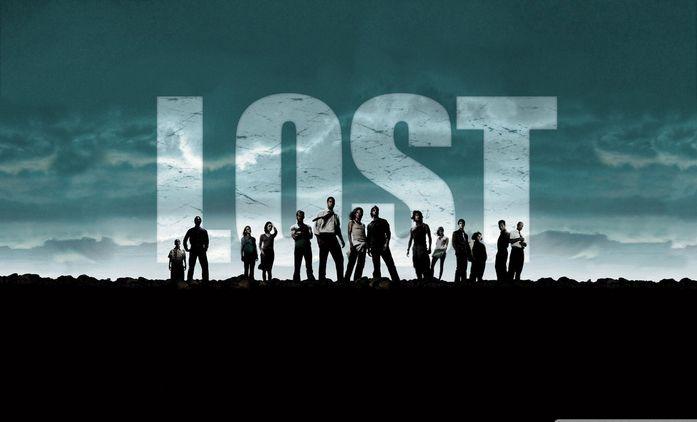 Ztraceni: Kdy tvůrci přišli se závěrem seriálu a kdy jej původně chtěli ukončit | Fandíme seriálům