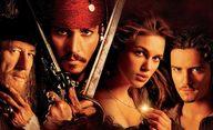Piráti z Karibiku: Populární dobrodružná série lape po dechu a hledá nový směr | Fandíme filmu