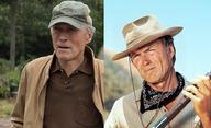 Jak měli populární herci zestárnout podle FaceApp a jak zestárli doopravdy | Fandíme filmu