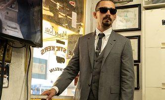 The Tax Collector: Ostrá kriminálka s potetovaným Shiou LaBeoufem v 1. traileru | Fandíme filmu