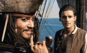 Johnny Depp tvrdí, že přišel o filmové příjmy ve výši 650 milionů dolarů | Fandíme filmu