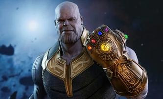 Kameny nekonečna jsou oficiálně zničené. Čekají svět Marvelu obří potíže? | Fandíme filmu