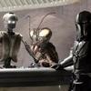 Mark Hamill hrál ve Star Wars víc postav než myslíte | Fandíme filmu