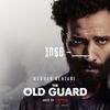 Old Guard: Nesmrtelní - Charlize Theron jako nesmrtelná bojovnice v novém traileru | Fandíme filmu