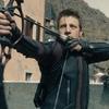 Hawkeye: Jeremy Renner by měl pochodeň předat kámošce Bumblebeeho | Fandíme filmu