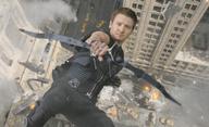 Hawkeye má přeobsadit známou Marvel postavu a vybral si záporačku   Fandíme filmu