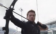 Hawkey: Marvelovský lukostřelec vyfasoval režisérky a režiséra pro svou minisérii | Fandíme filmu