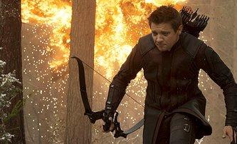 Hawkeye: Marvelovský ostrostřelec by mohl mít ve svojí minisérii zásadní hendikep | Fandíme filmu