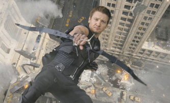 Hawkeye má přeobsadit známou Marvel postavu a vybral si záporačku | Fandíme filmu