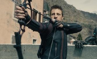 Hawkeye: Natáčení začalo, jsou tu první fotky hrdinovy nástupkyně | Fandíme filmu