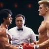Rocky IV: Doplh Lundgren poslal Sylvestera Stallona při natáčení do nemocnice | Fandíme filmu