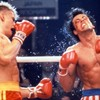 Rocky IV: Proč vlastně Stallone hodlá vystřihnout zvláštní scénu s robotem | Fandíme filmu