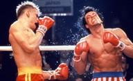 Rocky IV: Stallone pracuje na novém sestřihu, podělil se o záběry | Fandíme filmu