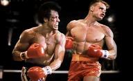 Rocky IV se dočká rozšířeného sestřihu | Fandíme filmu