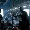 Justice League: Zack Snyder odhalil fanouškům, na co se mohou těšit v rozšířené verzi   Fandíme filmu