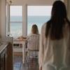 The Beach House: V novém hororu číhá v moři cosi slizkého | Fandíme filmu