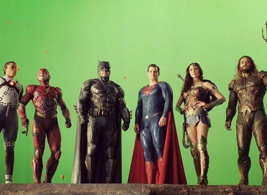 Justice League: Zack Snyder odhalil fanouškům, na co se mohou těšit v rozšířené verzi | Fandíme filmu