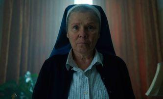 Amulet: Setkání s démonem dlouho nebylo mrazivější, je tu znepokojivý trailer | Fandíme filmu