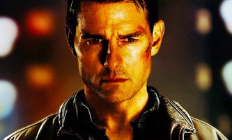 Tom Cruise má v plánu krvavý akční film pouze pro dospělé | Fandíme filmu