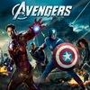 Marvel má plány na dalších 6 let a plánuje další Avengers   Fandíme filmu