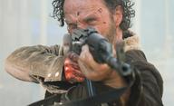 Živí mrtví: Kolik lidí zabil Rick Grimes během své poutě zombie světem | Fandíme filmu