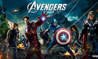 Box Office: Světová kina odkládají otevření, chodí se na Zootopii či Avengers | Fandíme filmu
