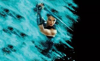 Tessa Thompson z Thora říká: Další etapa Marvel filmů bude hodně o diverzitě | Fandíme filmu