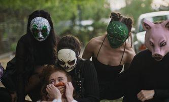 Bleskovky: Sedm smrtelných hříchů opět ovládne kina | Fandíme filmu