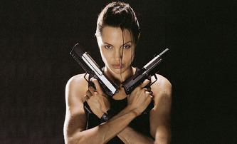 Proč Angelina Jolie nikdy nenatočila Tomb Raider 3 | Fandíme filmu