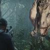 Jurský svět 3: Původní trojka herců dostala pořádný prostor, žádné štěky   Fandíme filmu