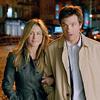 Když Rachel hrála ve filmu aneb zdařilé celovečerní pecky s Jennifer Aniston | Fandíme filmu