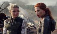 Black Widow: Scarlett Johansson předá štafetu mladší hrdince | Fandíme filmu