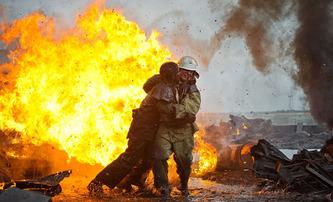 Černobyl: Ruský film o nukleární katastrofě se představuje v prvním traileru | Fandíme filmu