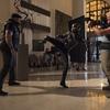 Ant-Man 3: Marvel už ví, kdy se pustí do dalšího zmenšování | Fandíme filmu