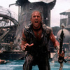 Hollywoodské katastrofy aneb šestice kolosálních finančních propadáků | Fandíme filmu