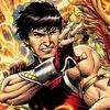 Shang-Chi: Novému Marvel hrdinovi se postaví boxer ze světa Rockyho | Fandíme filmu