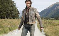 Režiséři Avengers tvrdí: Marvel zatím na nového Wolverinea není připravený | Fandíme filmu