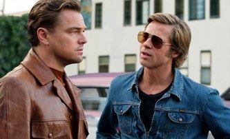 Studie odhalila, kteří hollywoodští herci nejvíc dřou | Fandíme filmu