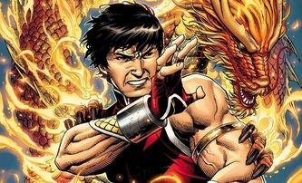 Shang-Chi: Kung-fu marvelovka si může vypůjčit postavu z Black Widow | Fandíme filmu