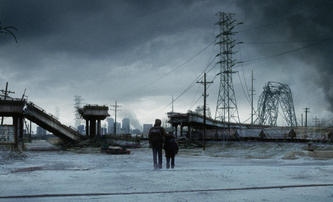 Postapokalyptické skvosty aneb povedené filmy o pochmurné budoucnosti | Fandíme filmu
