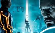 Tron: Třetí film z počítačového světa se stále připravuje   Fandíme filmu