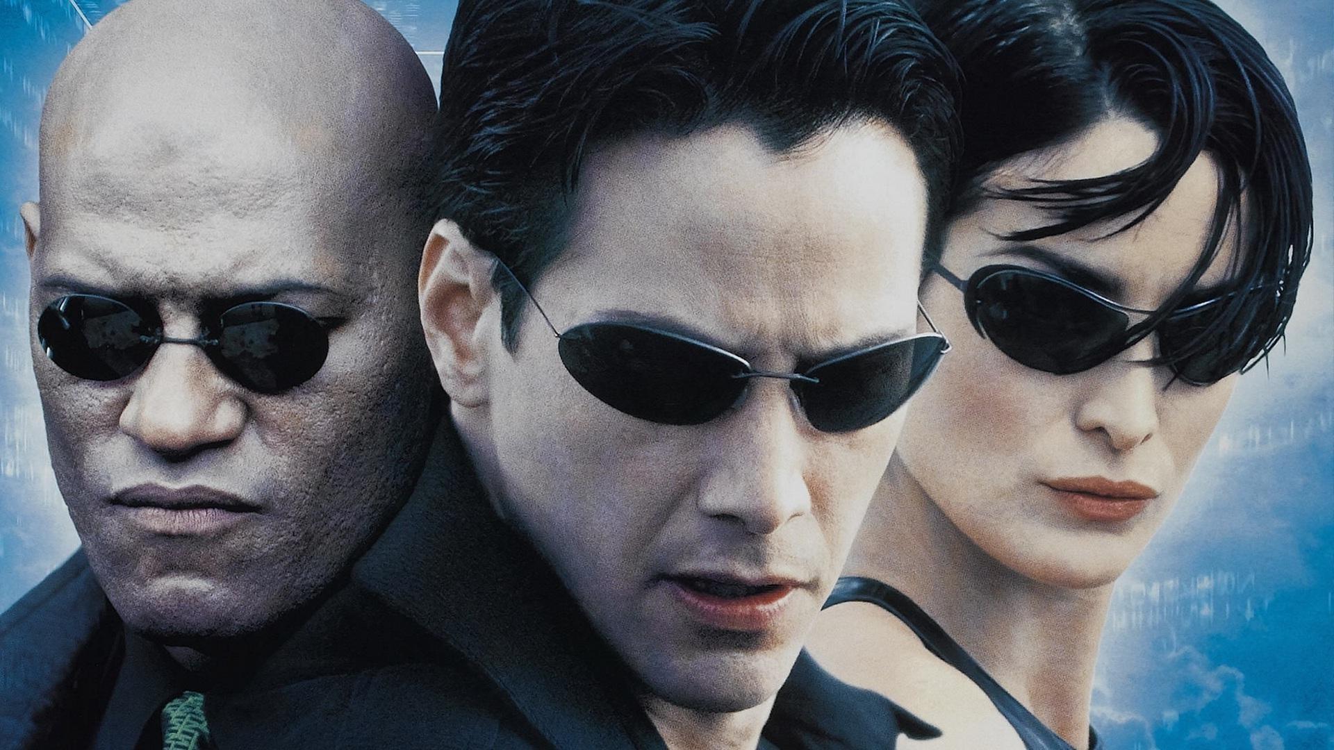 Matrix: Kameraman vysvětluje, proč byly dvojka a trojka o tolik horší | Fandíme filmu