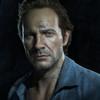 Uncharted: Tom Holland ukázal filmový účes a filmové svaly | Fandíme filmu