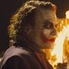 Temný rytíř: Ve filmu mohl být původně vysvětlen Jokerův původ | Fandíme filmu