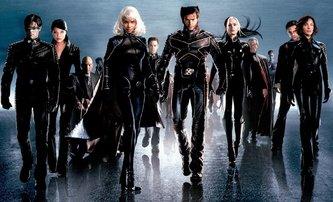 Bleskovky: Filmoví X-Meni slaví kulaté výročí | Fandíme filmu